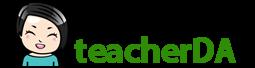 TeacherDA