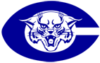 Central Wildcat Logo