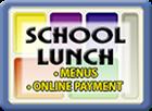 School lunch informatoin