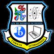 Corwin IMS Crest logo