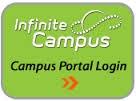https://campus.pueblocityschools.us/campus/portal/pueblo.jsp