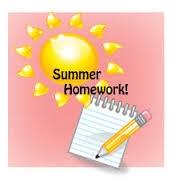 https://sites.google.com/a/pueblocityschools.us/east-high-school/Home/summer-work-for-17-18