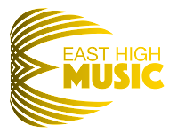 East High Music