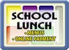 School lunch information