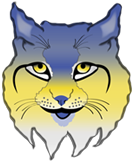 Bobcat logo graphic