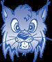 Carlile wildcat logo