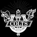 South HS logo