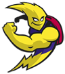 Columbian logo