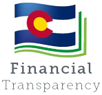 Financial Transparency