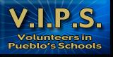 VIPS link