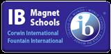 IB Magnet Schools