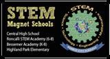 STEM Magnet Schools
