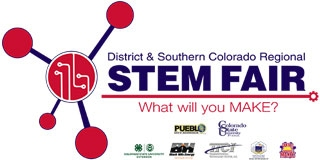 District and Southern Colorado Regional STEM Fair