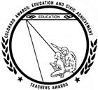 Colorado Teachers Awards