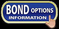 Bond Options Information