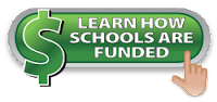 Learn How Schools Are Funded