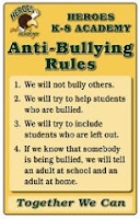 https://sites.google.com/a/pueblocityschools.us/school-exceptations/home/Anti%20Bullying.jpg