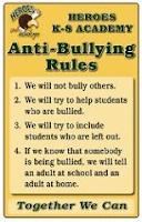 https://sites.google.com/a/pueblocityschools.us/school-exceptations/home/Anti%20Bullying.jpg