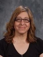 Mrs. Perea