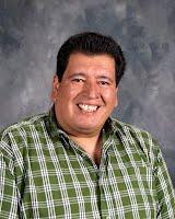 Mr. Gallardo