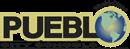 Pueblo City Schools logo