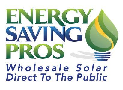 http://energysavingpros.com/