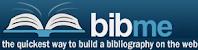 http://www.bibme.org/