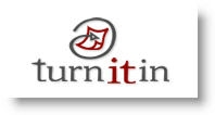 http://turnitin.com/