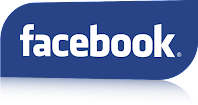 https://www.facebook.com/purdyschoolcounseling