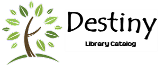 Purdy Library Catalog