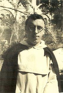 http://en.wikipedia.org/wiki/Giuseppe_Girotti