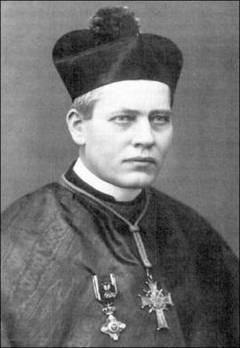 http://en.wikipedia.org/wiki/Anton_Durcovici