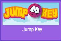 http://www.abcya.com/jump_key.htm
