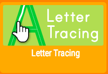 http://www.abcya.com/letter_trace.htm