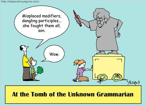 Grammar mrs abbe hhs english grammar ccuart Gallery