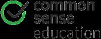 https://www.commonsensemedia.org/video/educators/digital-citizenship