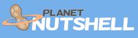 http://planetnutshell.com/skill/netsafe/