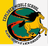 Explorer Middle School