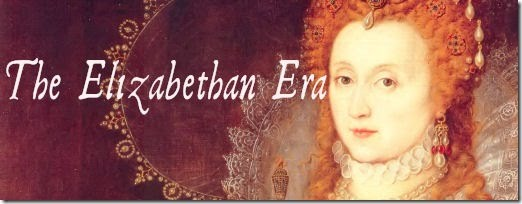 the elizabethan period was named for