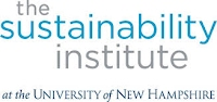 http://www.sustainableunh.unh.edu/