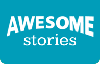 https://www.awesomestories.com/home