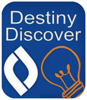 PV East Virtual Library - Destiny Discover