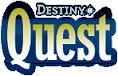 http://library.pvsd.org/quest/servlet/presentquestform.do?site=102