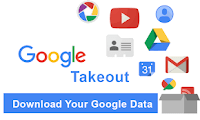 https://sites.google.com/a/pvsd.org/pvhs-library/home/Googletakeout.png?attredirects=0
