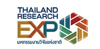 https://researchexpo.nrct.go.th/