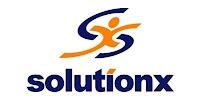 SolutionX Software