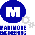 MARIMORE ENGINEERING SDN. BHD.