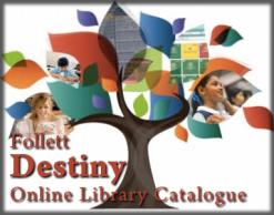 http://libraries.pylusd.org/cataloging/servlet/presentadvancedsearchredirectorform.do?l2m=Library%20Search&tm=TopLevelCatalog&l2m=Library+Search