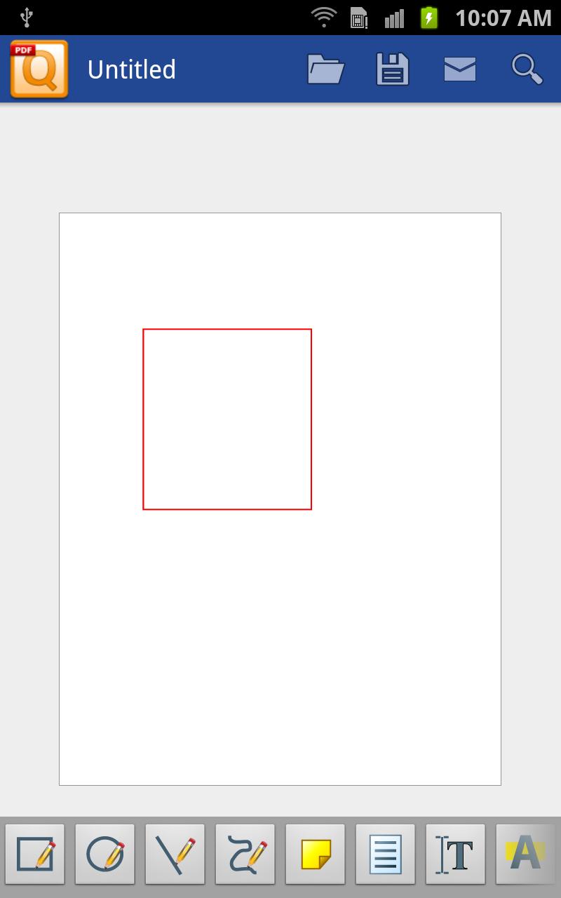 QPDF VIEWER BLACKBERRY CONTACTS PDF