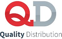 https://www.qualitydistribution.com
